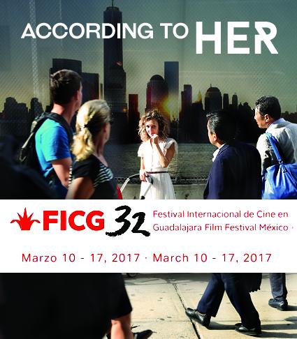 ficg32