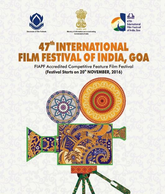 iffi_catalogue_2016_small