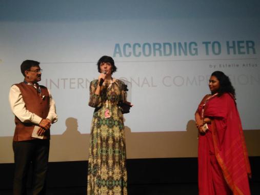 international-premiere-india