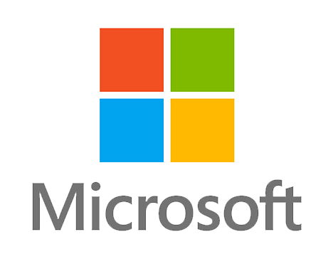microsoft_PNG